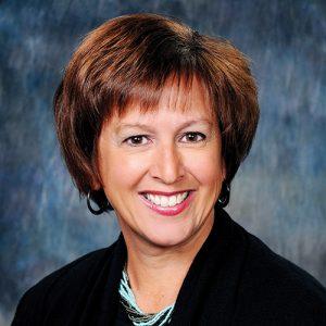 Phyllis Fevold