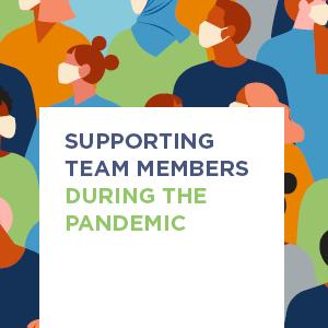 2020AR Pandemic 03 300x300